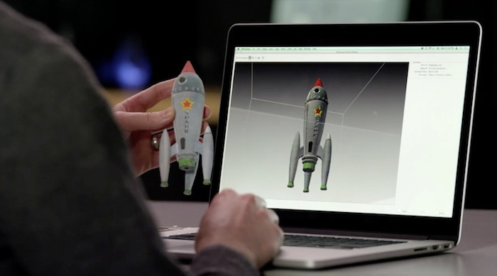 Adobe Creative Cloud se met à jour avec encore plus de fonctionnalités