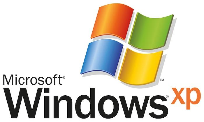 Les mises à jour de sécurité de Windows XP poussées jusqu'au 14 juillet 2015
