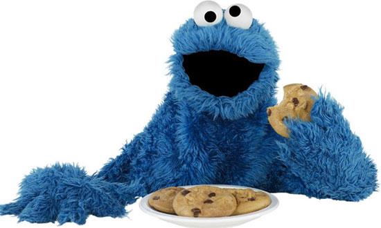 Le remède aux cookies