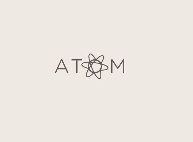 Github libere atom un editeur de code pour les developpeurs 1