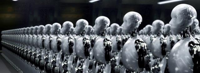 Google et Foxconn s'associent pour l'avenir de la robotique