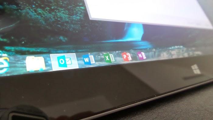 Microsoft affirme avoir vendu plus de 200 millions de licences Windows 8