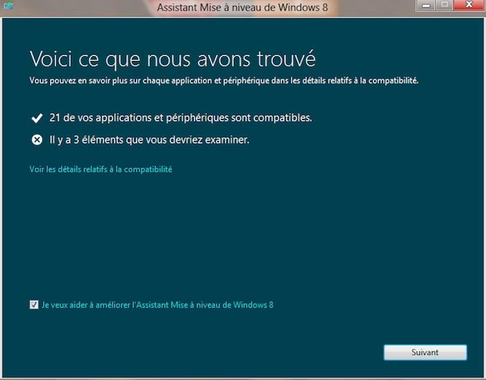 Microsoft veut que vous aidiez vos amis à changer Windows XP
