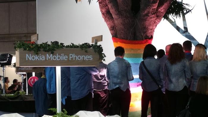Nokia X, X+, et XL