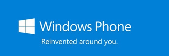 Windows Phone 8.1 : selon une fuite du SDK il se rapprocherait de Windows RT
