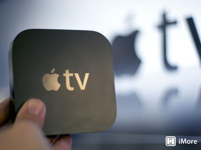 Apple et Comcast en pourparlers pour offrir un service de streaming vidéo