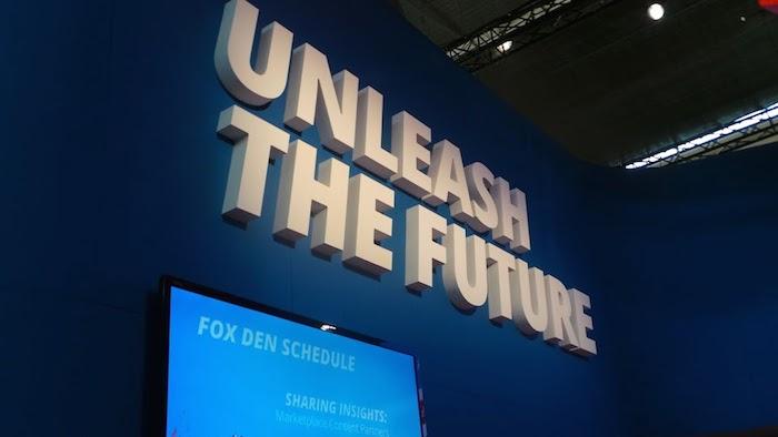 Firefox OS est peut-être le futur
