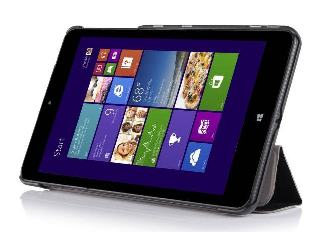 Microsoft Surface Mini - Cliché 1
