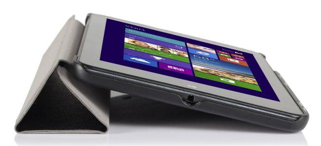 Microsoft Surface Mini - Cliché 2