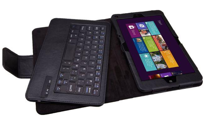 Microsoft Surface Mini - Cliché 4