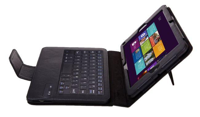 Microsoft Surface Mini - Cliché 5