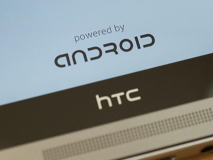 Google exige désormais la mention de la marque 'Powered by Android'