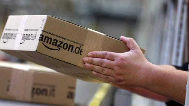 Le premier smartphone d'Amazon arriverait cette année