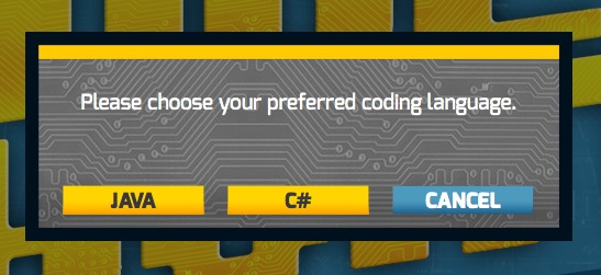 Code Hunt : la gamification pour le Java ou C#
