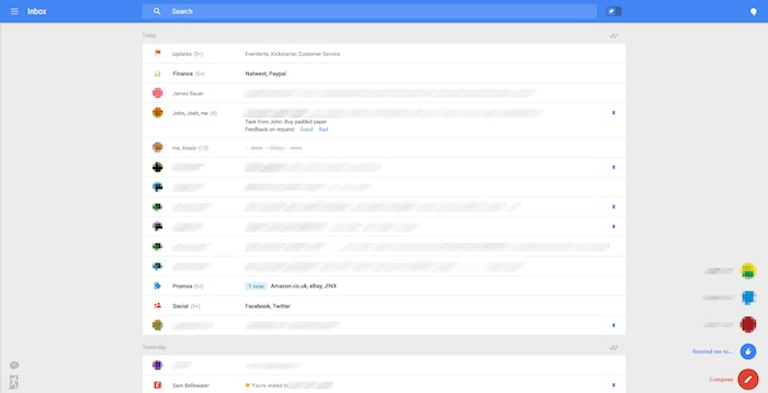 New Gmail - capture 1