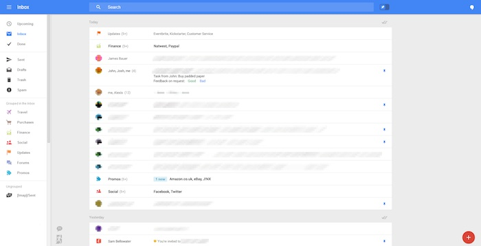 New Gmail - capture 2