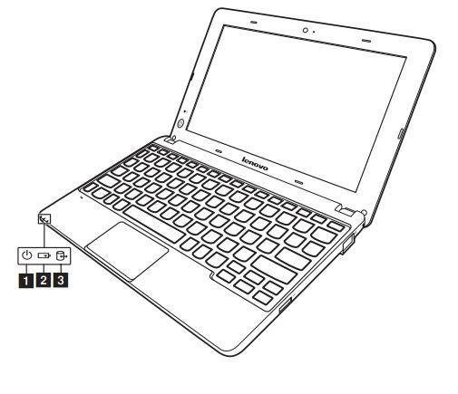 lenovo e10 30 un portable windows avec une puce bay trail de 10 pouces