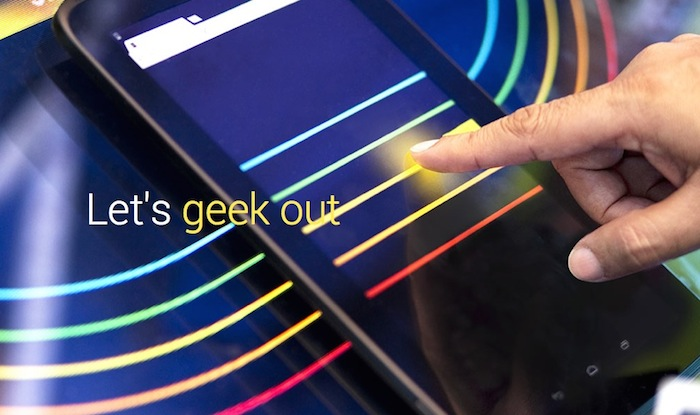 Nexus 8 : un processeur 64 bits ?