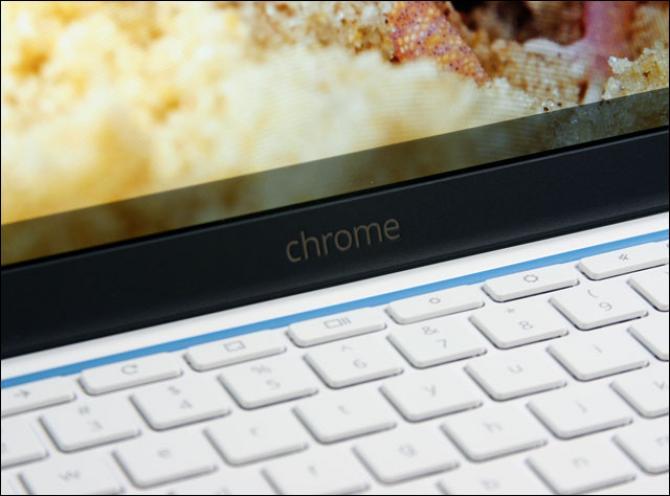 Le futur de Chrome OS basé sur des processeurs MediaTek et Rockchip ?