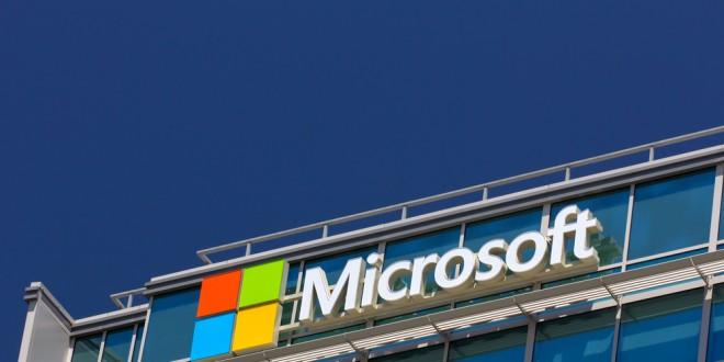Windows, Windows Phone et Xbox : l'unification est prévue