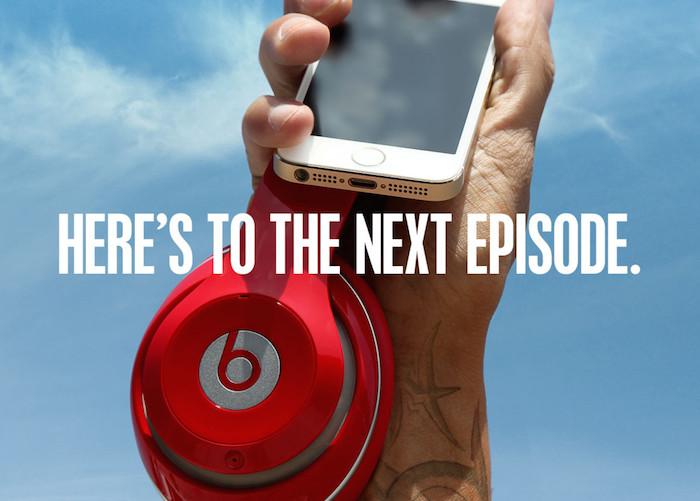 Apple pourrait combiner iTunes Radio et Beats Music