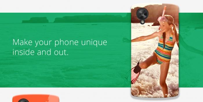 Google Workshop : personnaliser votre smartphone