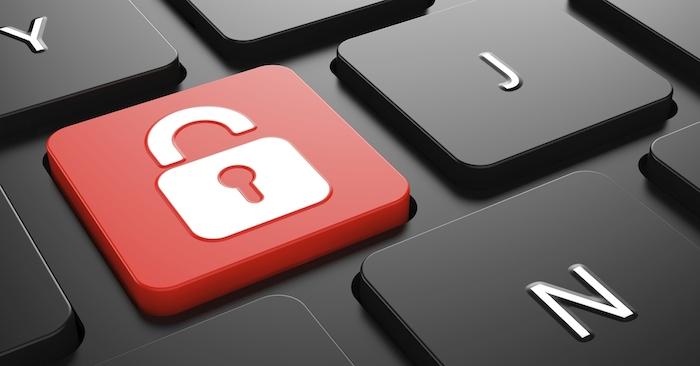 Les résultats de recherche de Google favorisent les sites sécurisés