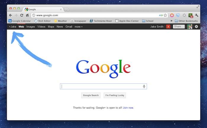 Google 'encourage' les utilisateurs d'anciens navigateurs à évoluer