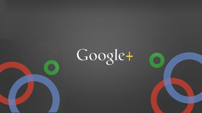 Google+ ne va pas nulle part, dixit le responsable