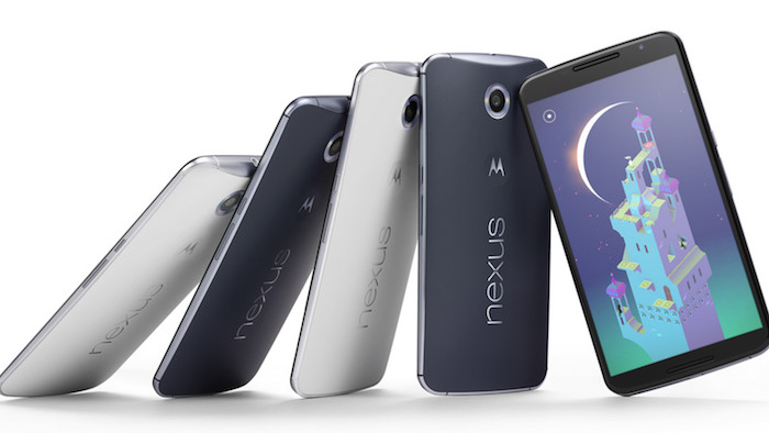 Moto X Plus : Motorola travaille sur un smartphone non-Nexus