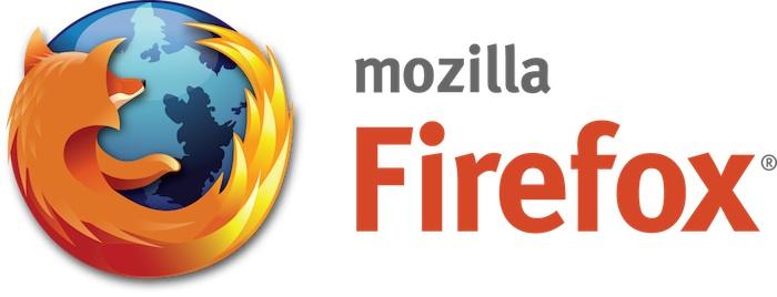 Mozilla planifie la libération d'une version 64 bits de Firefox