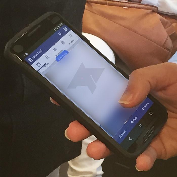 Nexus 6 : dévoilé cette semaine au prix de 550 euros ?