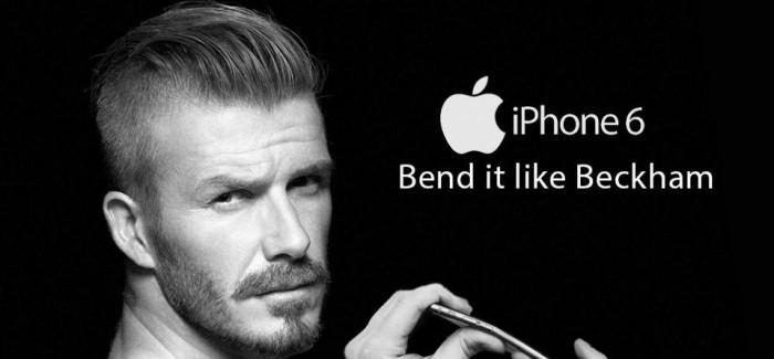Un nouveau scandale pour l'iPhone 6 : le Hairgate suit le Bendgate