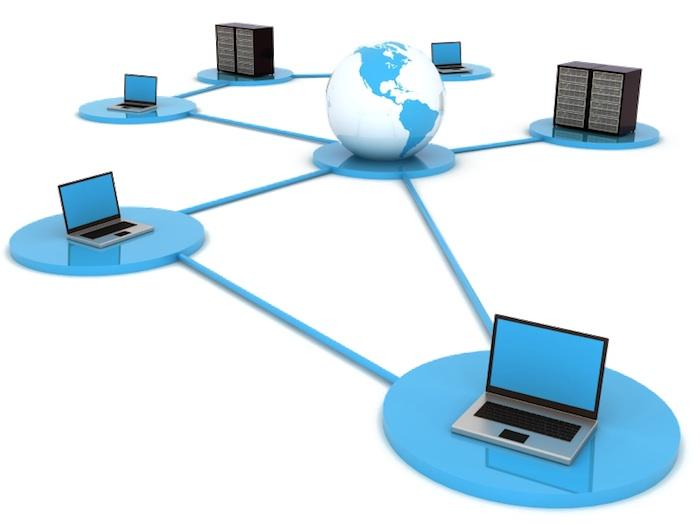 L'utilisation d'un VPN va sécuriser votre connexion