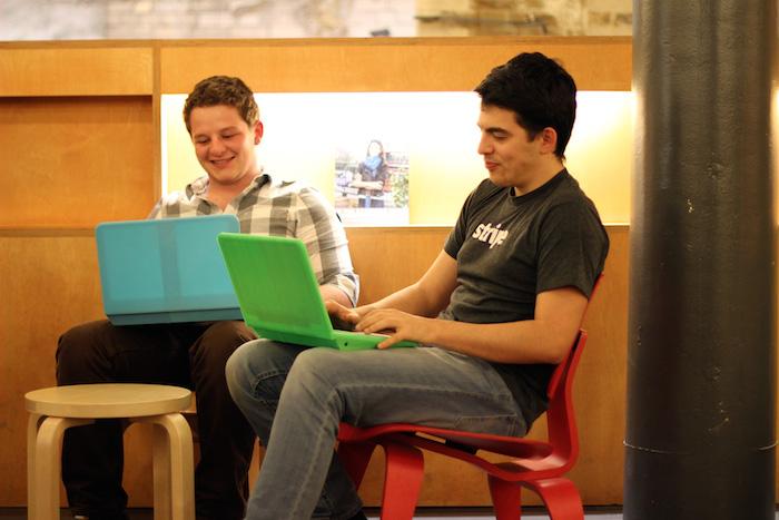 Imprimer en 3D votre propre ordinateur portable alimenté par un Raspberry Pi