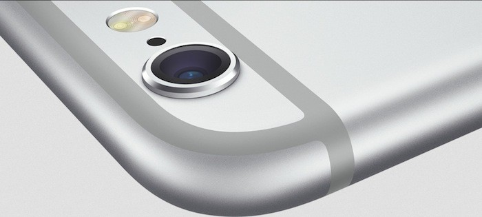 iPhone 7 : le plus grand appareil photo que nous ayons vu