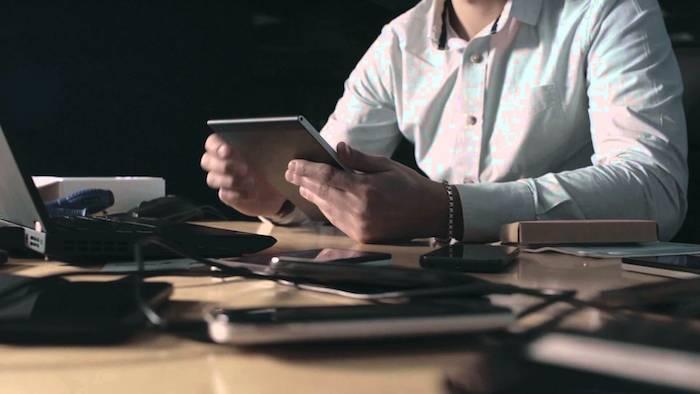 Jolla Tablet : l'alternative à l'iPad lève un million de dollars en deux jours