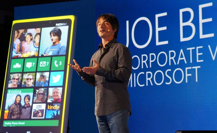 Windows 10 arriverait sur tous les dispositifs Lumia actuels