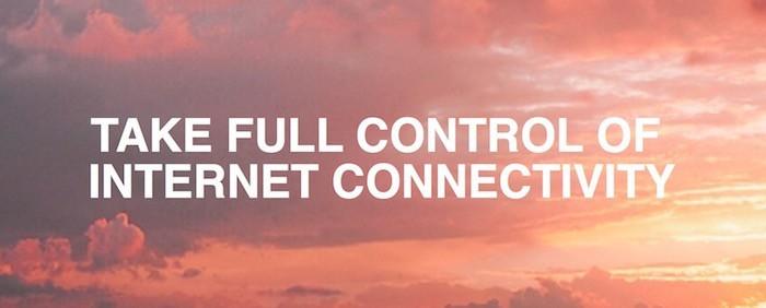 Bluetooth 4.2 promet une maison connectée plus privée et puissante