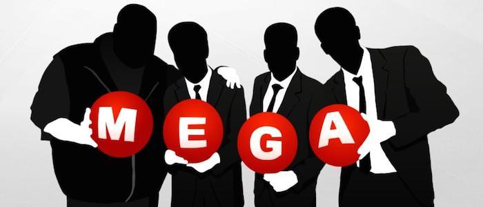 MegaChat : Kim Dotcom va lancer un concurrent de Skype