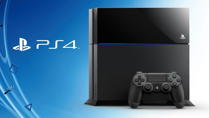 Noël 2014 : une PlayStation 4 à gagner