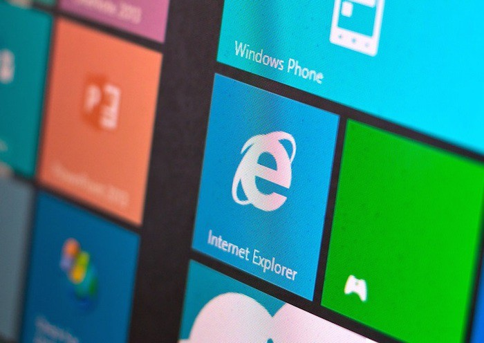 Est-ce la fin de Internet Explorer après Windows 10 ?