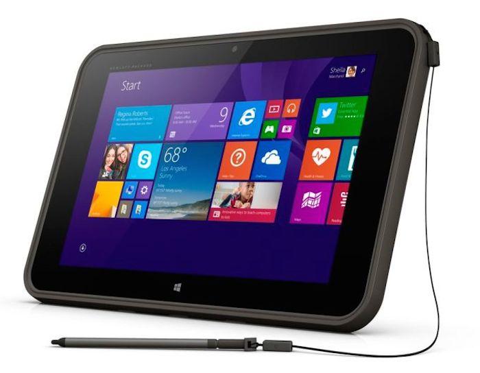 tablette windows 10 pouces good google pixelc une. Black Bedroom Furniture Sets. Home Design Ideas