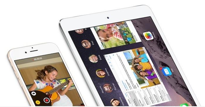 Apple veut que iOS 9 ne soit pas aussi instable que iOS 8