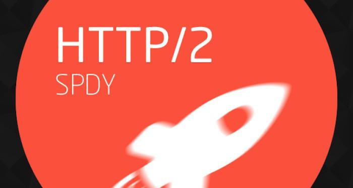 HTTP/2 est basé sur le protocole SPDY de Google