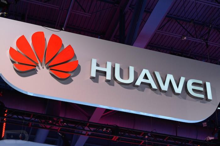 Google en partenariat avec LG et Huawei pour deux Nexus ?