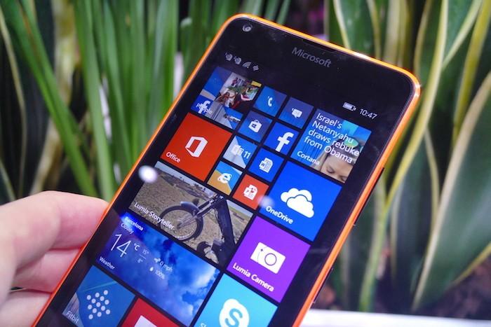 Microsoft offre un abonnement d'un an à Office 365 et 1 To de stockage sur OneDrive