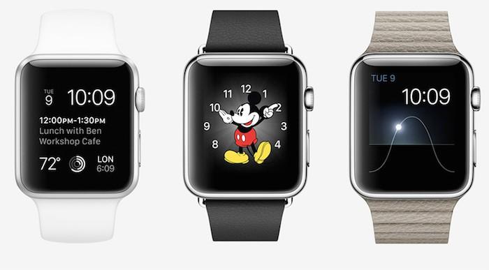 La smartwatch de Oppo pourrait se charger en cinq minutes