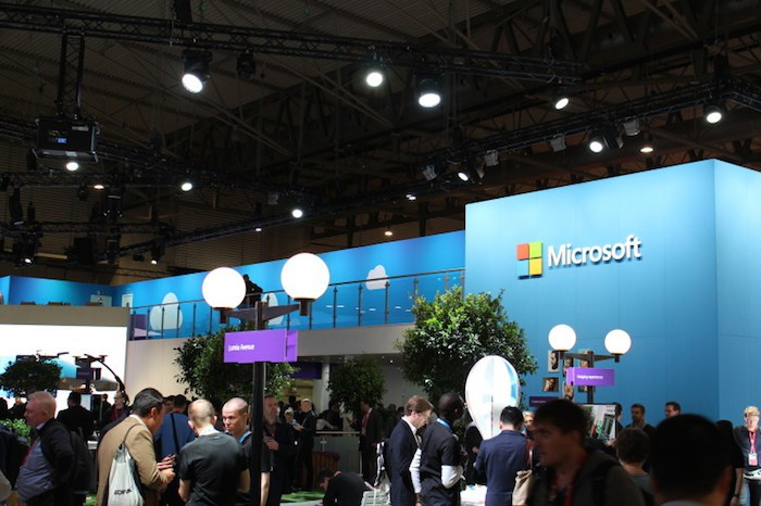 Microsoft supprime l'option par défaut 'Do Not Track' du navigateur