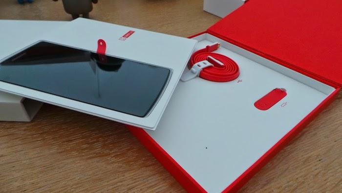 OnePlus Two : retardé parce que le OnePlus One est trop populaire ?
